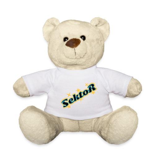 Sektor Two - Teddy