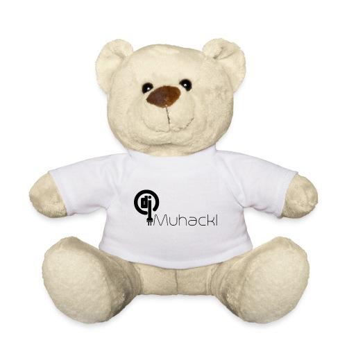 DJ Muhackl - Teddy