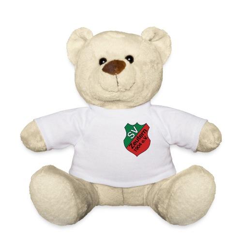 svlogo PNG - Teddy