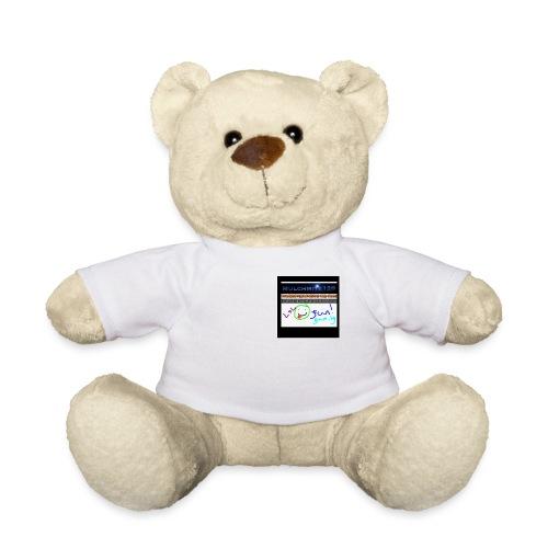 Mulchmite128 - Teddy Bear