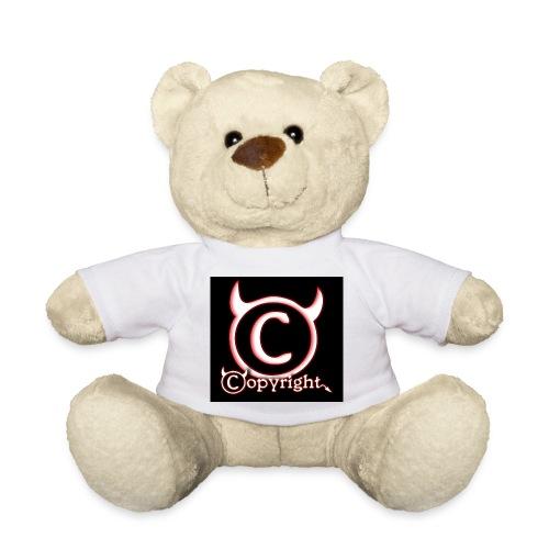 C BIG LOGO 2000 ONLY jpg - Teddy