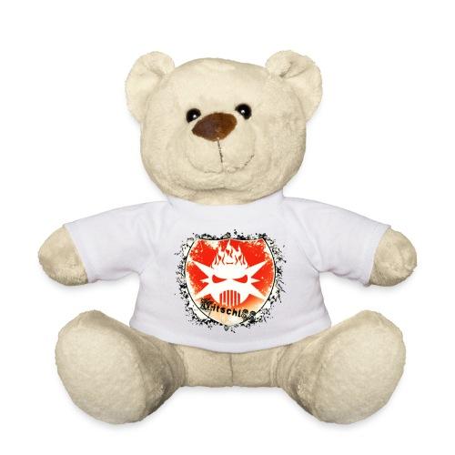 bmitschl png - Teddy