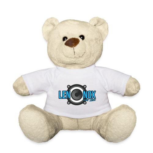 Lennox Kollektion - Teddy