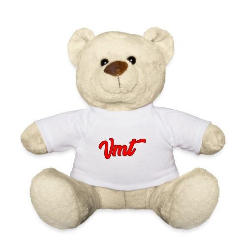 Knuffelbeer VMT - Teddy