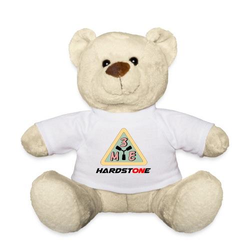 M3E Hardstone - Teddy