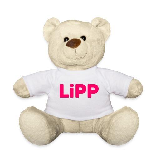 LiPP - Nounours