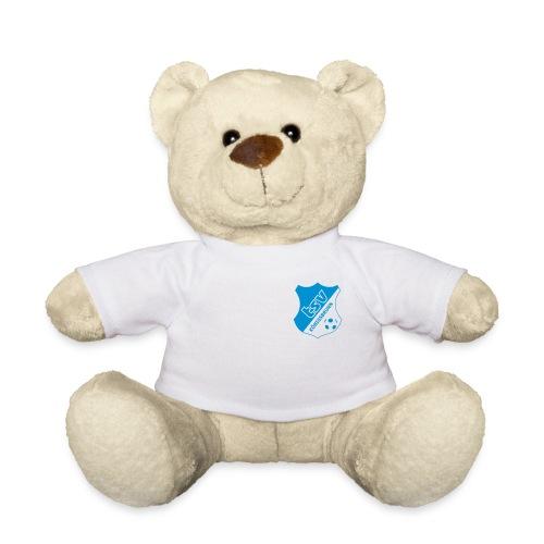 TSV Logo - Teddy