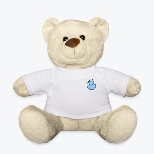 duck - Teddy Bear