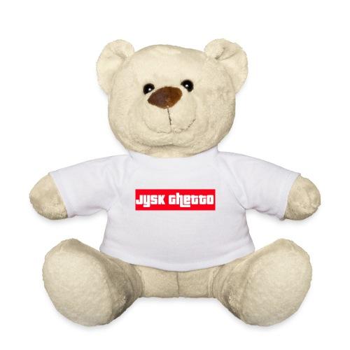 asd2 png - Teddybjørn