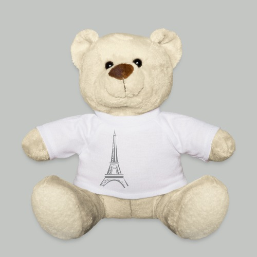 GoKeto - Teddy
