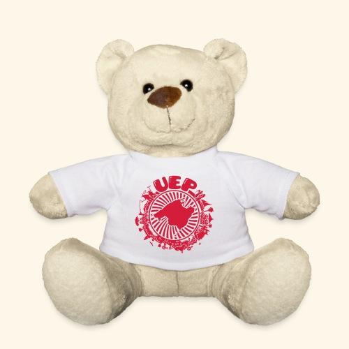 UEP - Teddy Bear