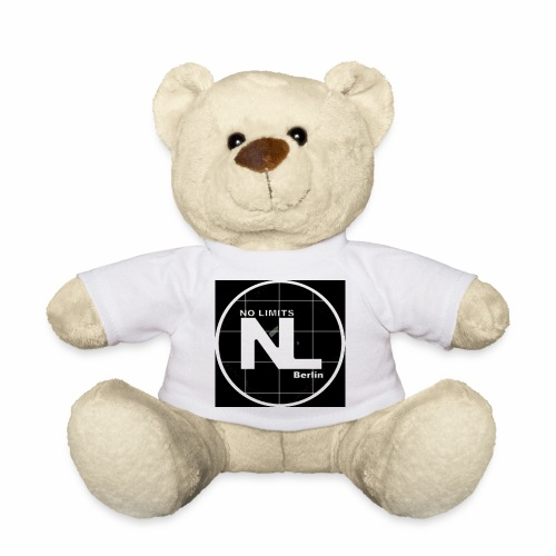 NoLimits - Teddy