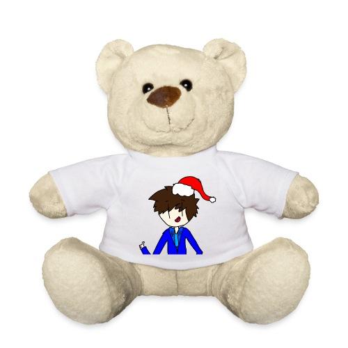george west - Teddy Bear