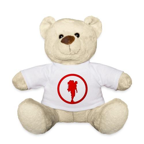 Outdoor Technica Icon - Teddy Bear