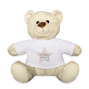 PAS Star Colors - Teddy
