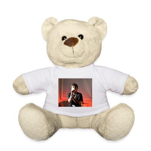 12540699 953714118049775 7655179715773550354 n jpg - Teddy Bear