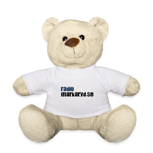 org png - Nallebjörn