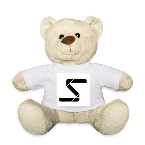 SyncNoMore Logo Vector jpg - Teddy