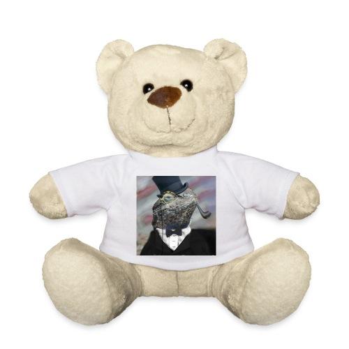 Lizard Squad - Teddy Bear