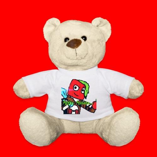 13392637 261005577610603 221248771 n 6 png - Teddy Bear