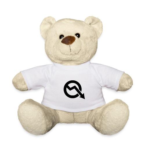 dddddd png - Teddy Bear