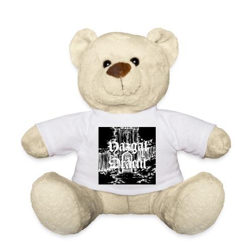 0000000profilbilde - Teddybjørn