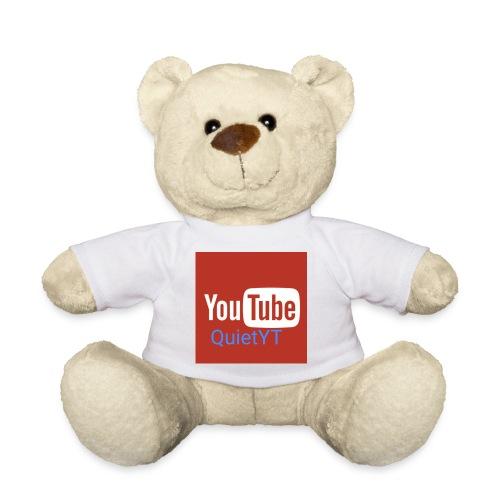 100148886 - Teddy