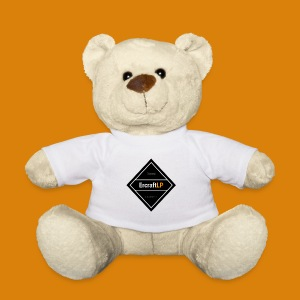 ErcraftLP-Merch-1 - Teddy
