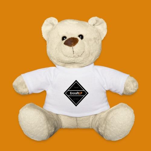 ErcraftLP-Merch-1 - Teddy