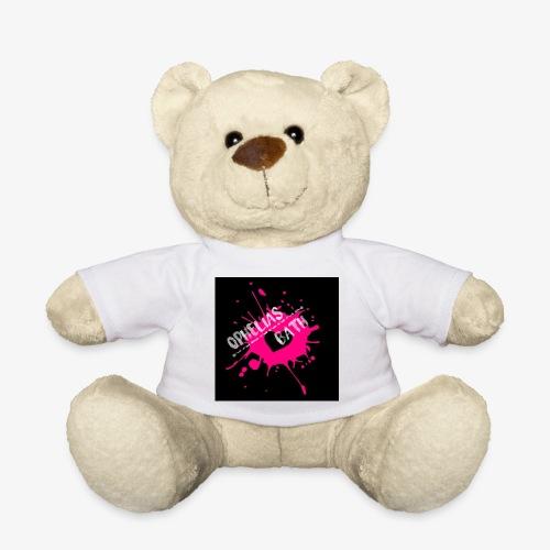 DemoTrial - Teddy