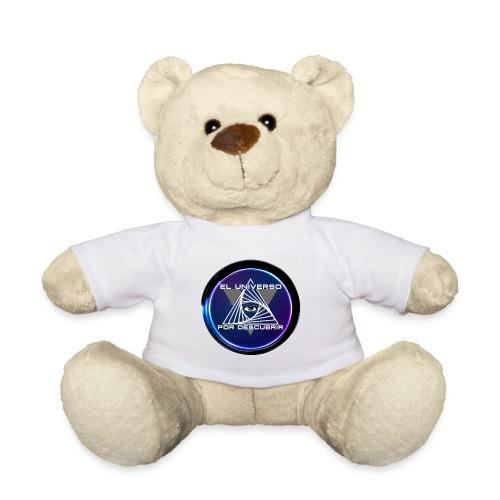 EUPD - Teddy Bear