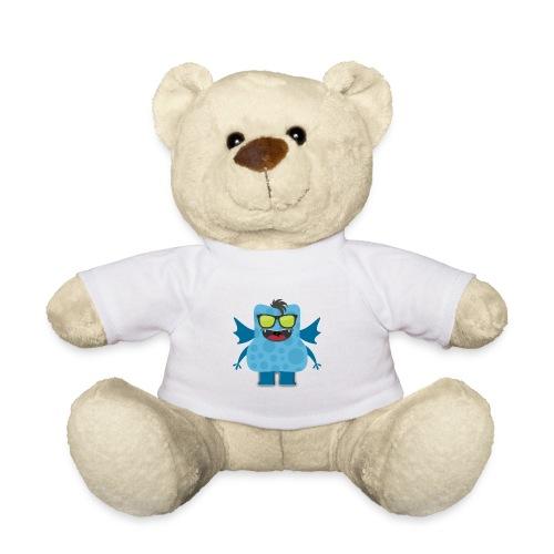 Wachinait Sonriente - Teddy Bear