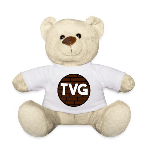 TeVeelGamers - Teddy