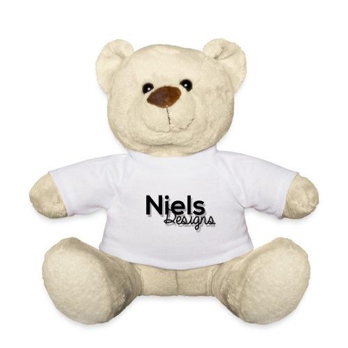 NDBLACK - Teddy