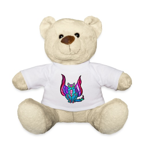 16920949-dt - Teddy Bear