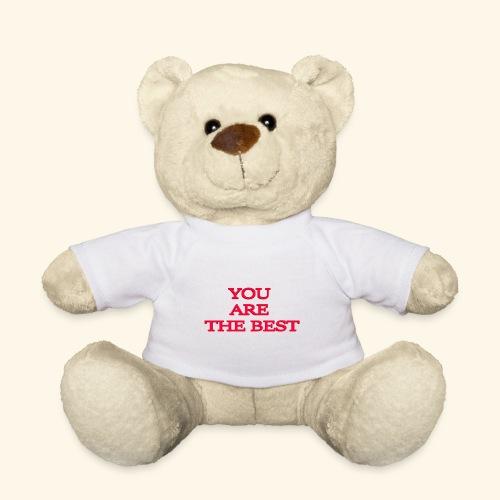 best 717611 960 720 - Teddybjørn