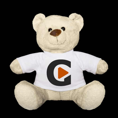 GVMP - Black - Teddy