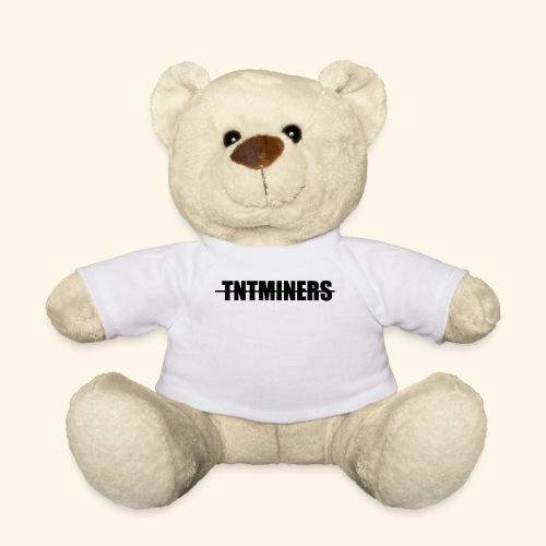 TNTMINERS - Nallebjörn