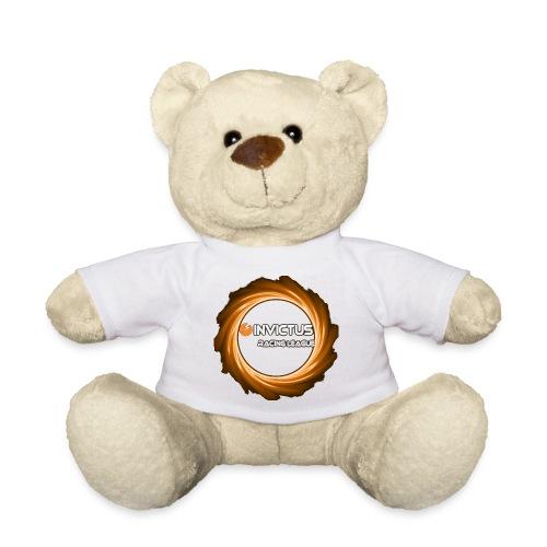 IRL Logo3 v3 png - Teddy Bear