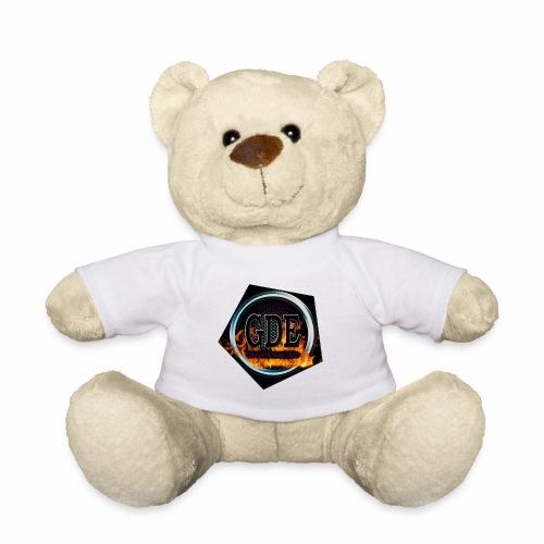 GDE Logo 4 - Teddy
