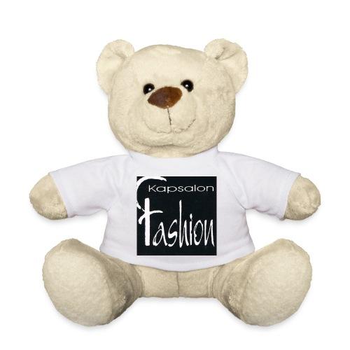 Kapsalon Fashion - Teddy
