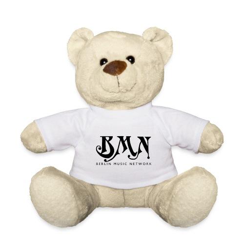 BLACK BMN E1 - Teddy