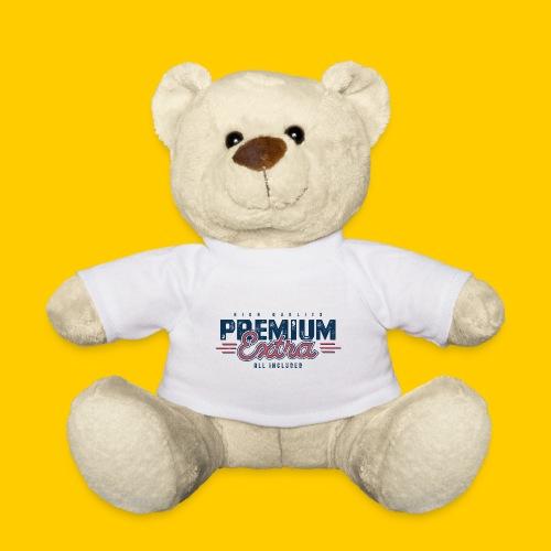 Premium - Nallebjörn