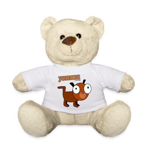 Junkie - Teddy