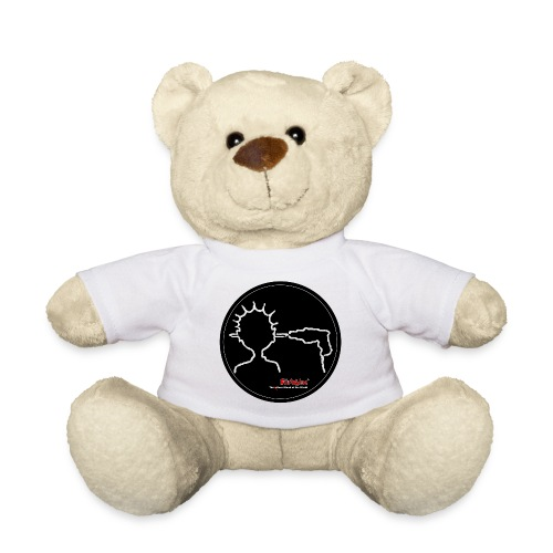 Eardrill - Teddy