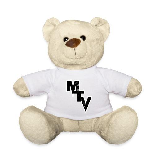 sticker png - Teddy Bear