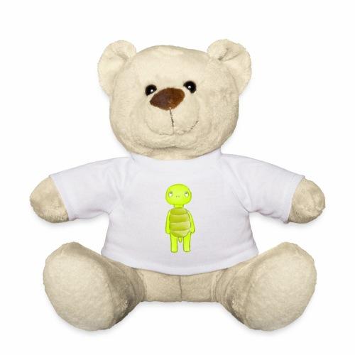 Fred - Teddy
