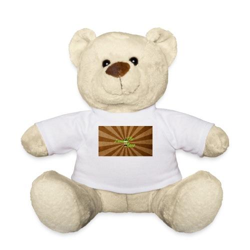 THELUMBERJACKS - Teddy Bear
