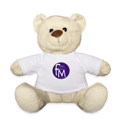 FM - Teddy Bear
