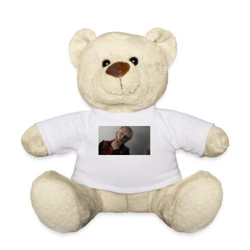 Perfect me merch - Teddy Bear